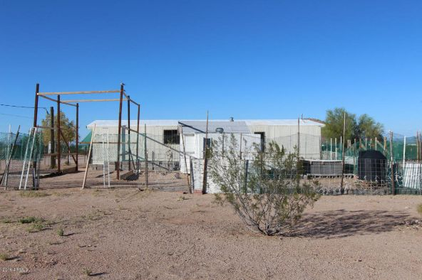2374 S. Trail Dr., Maricopa, AZ 85139 Photo 23