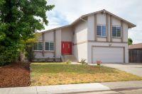Home for sale: 9132 Starina Way, Sacramento, CA 95826