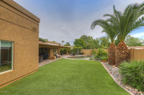 8437 E. Quarterhorse Trail, Scottsdale, AZ 85258 Photo 25