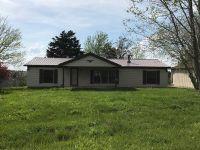 Home for sale: 780 Mann Ln., Mount Olivet, KY 41064