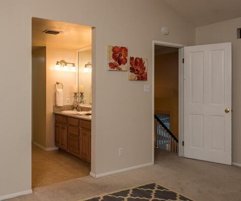 6765 North Tamera Avenue, Fresno, CA 93711 Photo 34