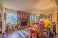 Home for sale: 9449 Showplace Dr., La Mesa, CA 91941