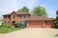 Home for sale: 507 Park Avenue, Metamora, IL 61548