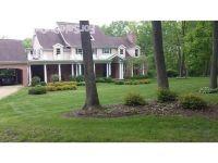 Home for sale: 708 Chinquapin Dr., Oregon, IL 61061