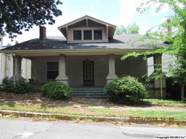 405 Eustis Avenue, Huntsville, AL 35801 Photo 1