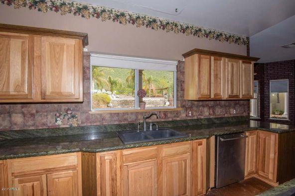 6101 W. Parkside Ln., Glendale, AZ 85310 Photo 13