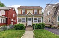 Home for sale: 1251 Magnolia Pl., Union, NJ 07083