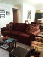 Home for sale: 57387 Beaver Ridge Loop, Sunriver, OR 97707
