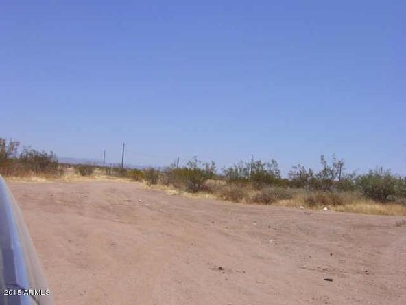 35140 N. Surrey Ln., San Tan Valley, AZ 85140 Photo 1