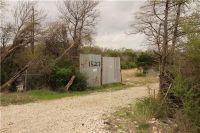 Home for sale: 1527 E. Wheatland Rd., Dallas, TX 75134