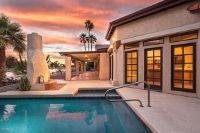 Home for sale: 7743 E. Via del Futuro --, Scottsdale, AZ 85258