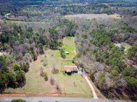 Home for sale: 0 John W. Breedlove, Monroe, GA 30656