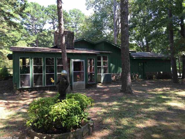 249 Tortoise Bay Rd., Higden, AR 72067 Photo 31