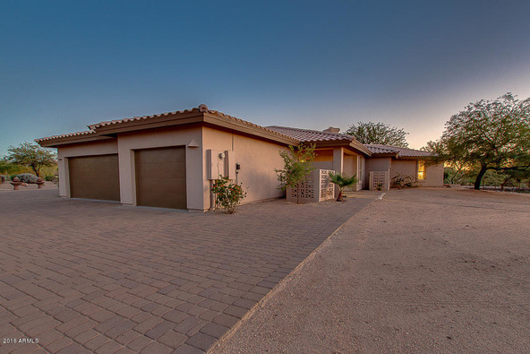 26510 N. Paso Trail, Scottsdale, AZ 85255 Photo 33