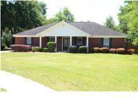 Home for sale: 10120 Desiree Ct. S., Theodore, AL 36582