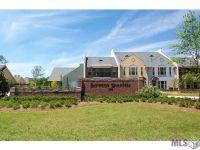Home for sale: 11110 Boardwalk Dr., Baton Rouge, LA 70816