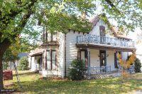 Home for sale: 709 Poplar St., Lamar, MO 64759
