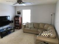 Home for sale: 5539 Siracusa Ln., Sanford, FL 32771