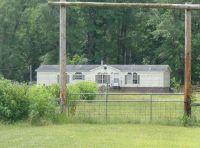 Home for sale: 179 Northwood Ln., Crawfordville, FL 32327