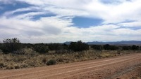 Home for sale: L127 Saddle Ln., Ancho, NM 88301