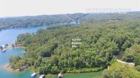 Home for sale: Lot 122 Keowee Bay Cir., Salem, SC 29676
