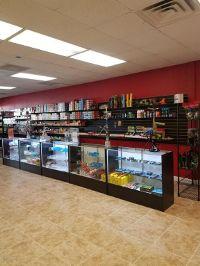 Home for sale: 364 W. Granada Blvd., Ormond Beach, FL 32174