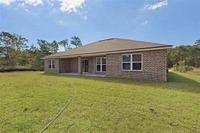 Home for sale: 2718 Ola Broxson, Navarre, FL 32566