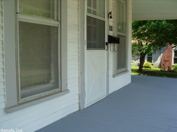 1511 Reeves St., Mena, AR 71953 Photo 9