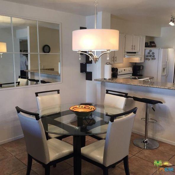 841 E. Arenas Rd., Palm Springs, CA 92262 Photo 33