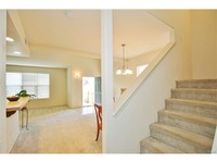 Home for sale: 1975 Celebration Avenue, Santa Maria, CA 93454