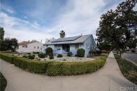 Home for sale: 8002 Aldea Avenue, Van Nuys, CA 91406
