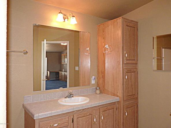 1140 N. Upper Gold Rd., Dewey, AZ 86327 Photo 101