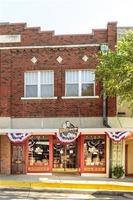 Home for sale: 215 E. Louisiana St., McKinney, TX 75069