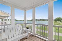 Home for sale: 122 Sharpe Dr., Suffolk, VA 23435