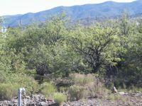 Home for sale: 1820 W. Buena Vista Dr., Clarkdale, AZ 86324