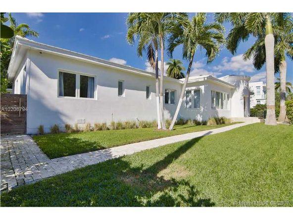 330 E. San Marino Dr., Miami Beach, FL 33139 Photo 18