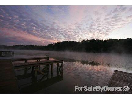 334 Cedar Valley Dr., Wedowee, AL 36278 Photo 27