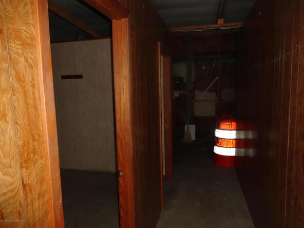 145 St. Hwy. 253, Winfield, AL 35594 Photo 6