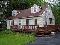 Home for sale: 2462 Westside Dr., Ogden, NY 14514