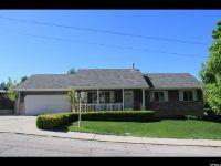 Home for sale: 780 E. 1150 N., Pleasant Grove, UT 84062