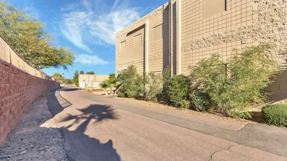 11010 N. Saguaro Blvd., Fountain Hills, AZ 85268 Photo 34
