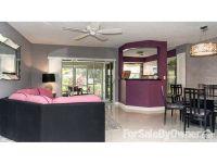 Home for sale: 17286 Boca Club Blvd., Boca Raton, FL 33487