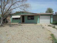 Home for sale: 170 W. Alexandria St., Calipatria, CA 92233
