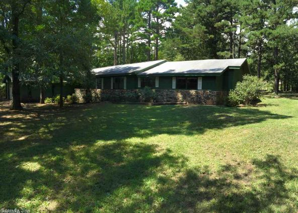 249 Tortoise Bay Rd., Higden, AR 72067 Photo 35