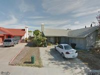 Home for sale: Larkin, Perris, CA 92571