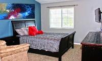 Home for sale: 2260 Medlock Ln., Burlington, KY 41005