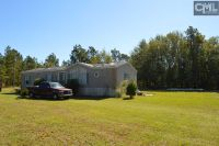 Home for sale: 505 Meadowfield Rd., Gaston, SC 29053