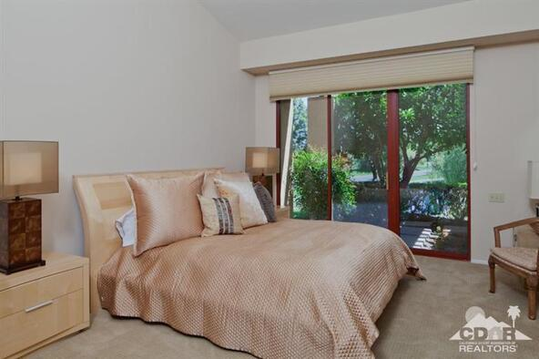 75114 Kavenish Way, Indian Wells, CA 92210 Photo 9