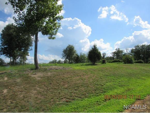 1530 Co Rd. 1682, Holly Pond, AL 35083 Photo 6