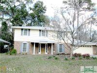Home for sale: 512 Hampton St., Savannah, GA 31405